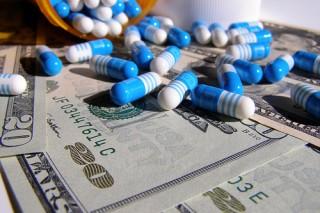 health (StockMonkeys.com)