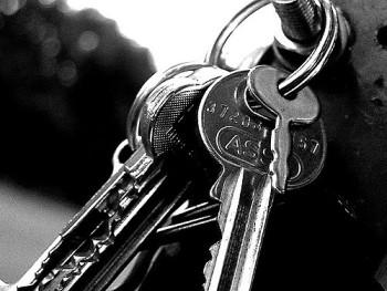 Cash For Keys California