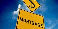 California Loan Modification Laws
