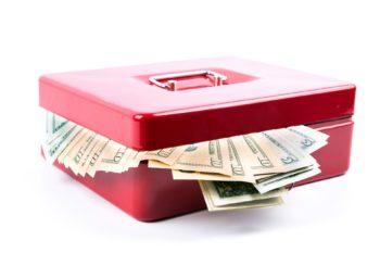 California Security Deposit Law
