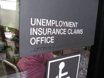 California Unemployment Benefits