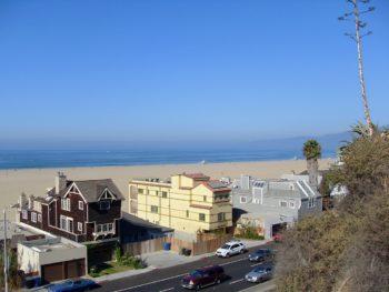 LA Rent Buy House Los Angeles Saving Money