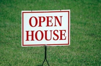 LA Homes for Sale Expensive Bankruptcy