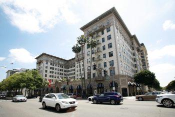 Los Angeles Car Insurance Ways to Save Money