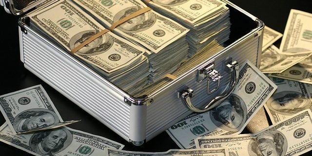 Deposit Advance Loans